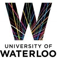 UWs new marketing logo